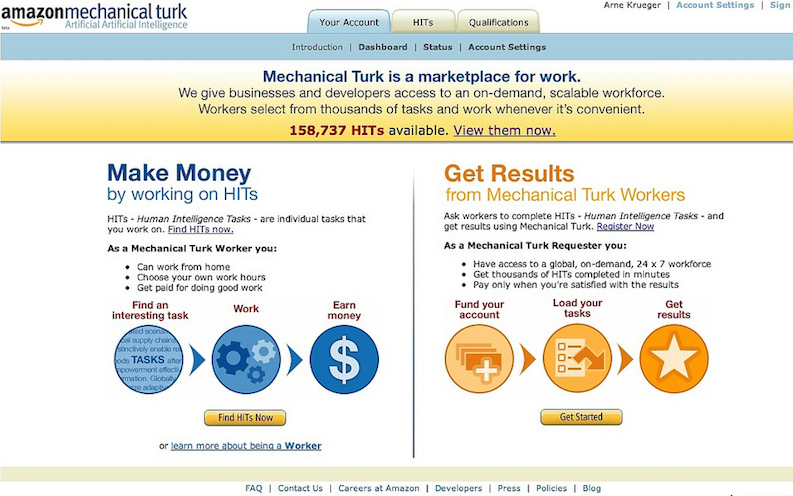 amazon_mechanical_turk.jpg