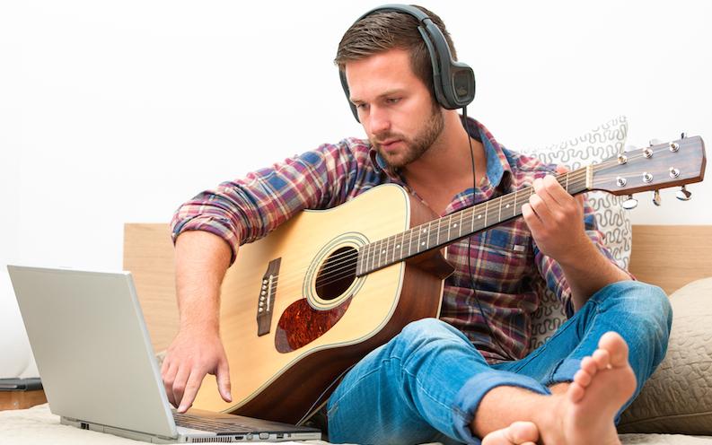sell_online_music_lessons.jpg