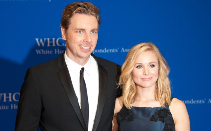 dax_shepard_and_kristen_bell_wedding.jpg