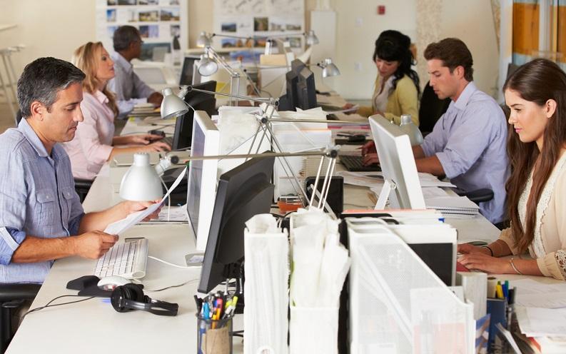 employer_stock_purchase_plans.jpg