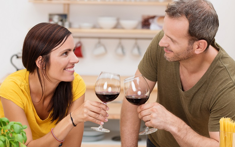 how_to_make_wine.jpg