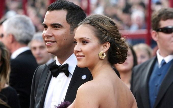 jessica_alba_wedding.jpg