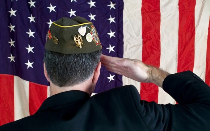 military_pension.jpg