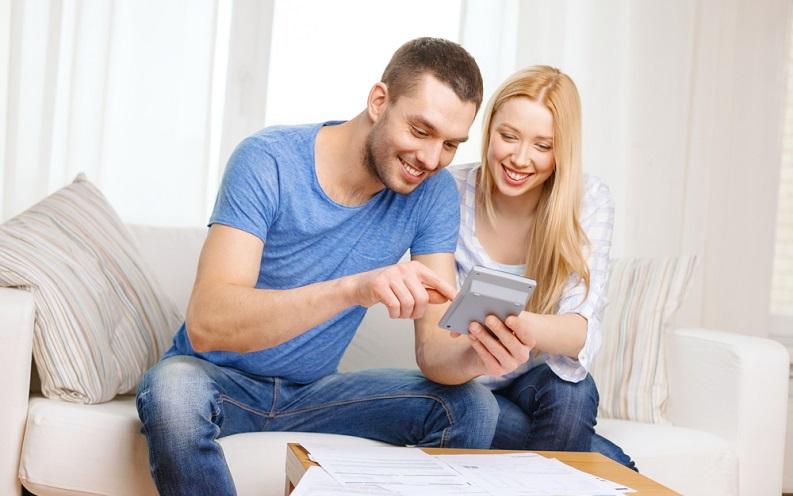 money_habit_review_bills.jpg