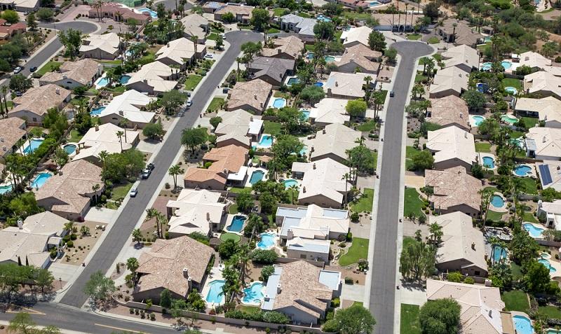 Image Result For Home Smart Real Estate Phoenix