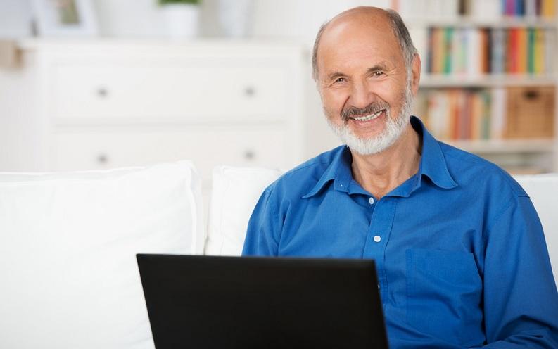 senior_work_home-_1.jpg