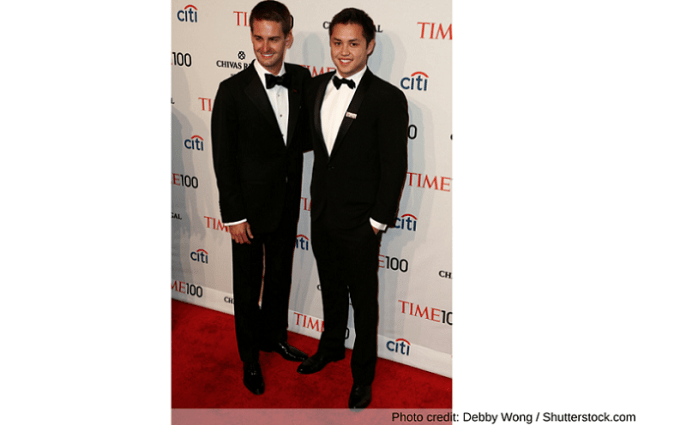 Evan_Spiegel_and_Bobby_Murphy_Net_Worth.png