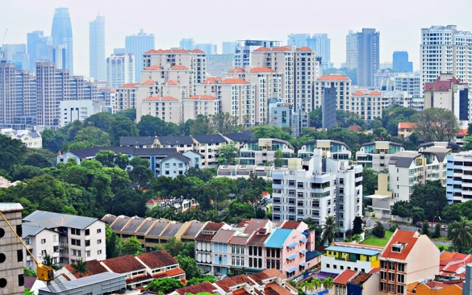 most_expensive_housing_markets_singapore.jpg