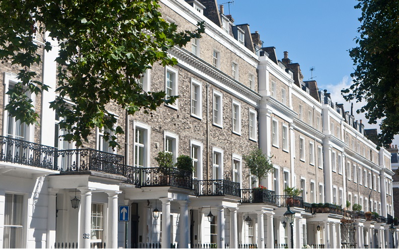 most_expensive_real_estate_markets_london.jpg