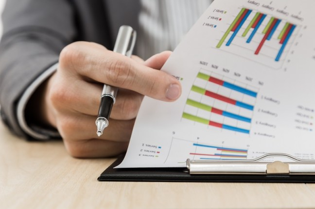 Best Money Management App India (gobankingrates.com)