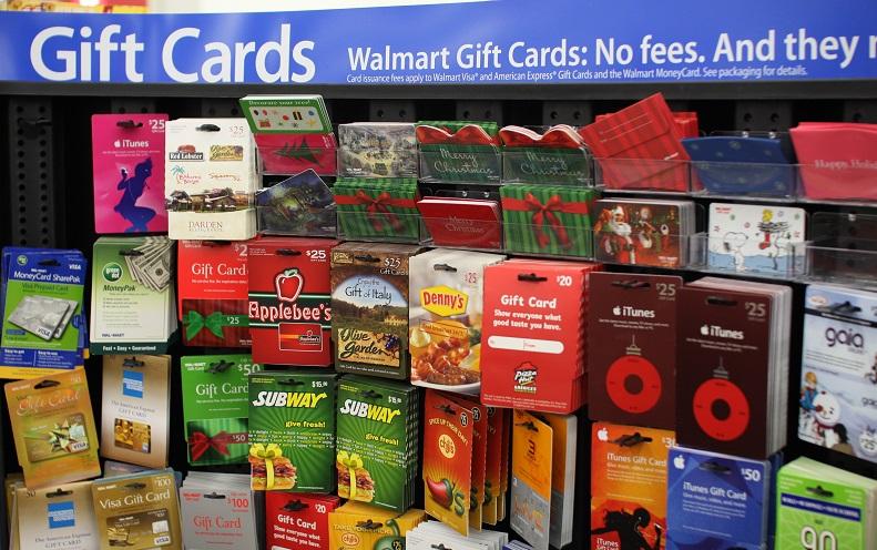 10 Best And Worst Deals At Walmart GOBankingRates