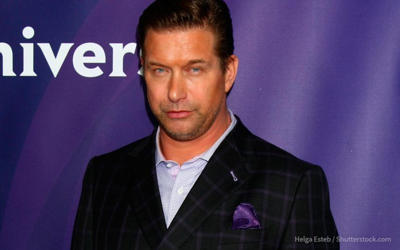 Stephen Baldwin tax evasion
