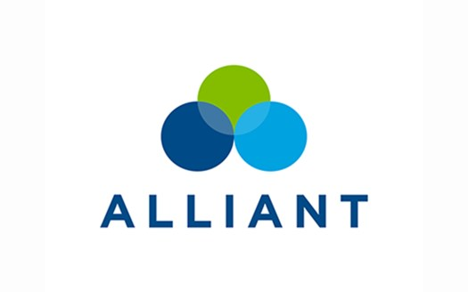 alliant-credit-union-chicago-il Archives - Life Hacks