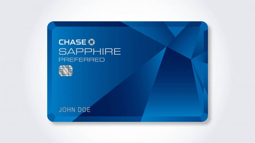 Image Result For Chase Card Free Credit Score
