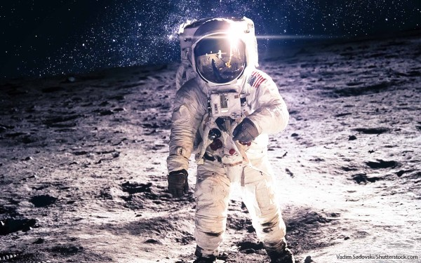 Space Day 2016: The 6 Most Famous Astronauts and Their Net ...