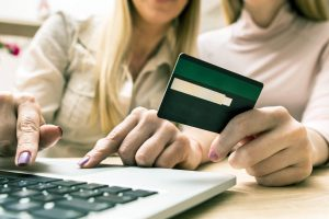 Many banks offer credit cards with great benefits for travelers. 9 Best Credit Card Hacks to Save Money on Everything | GOBankingRates