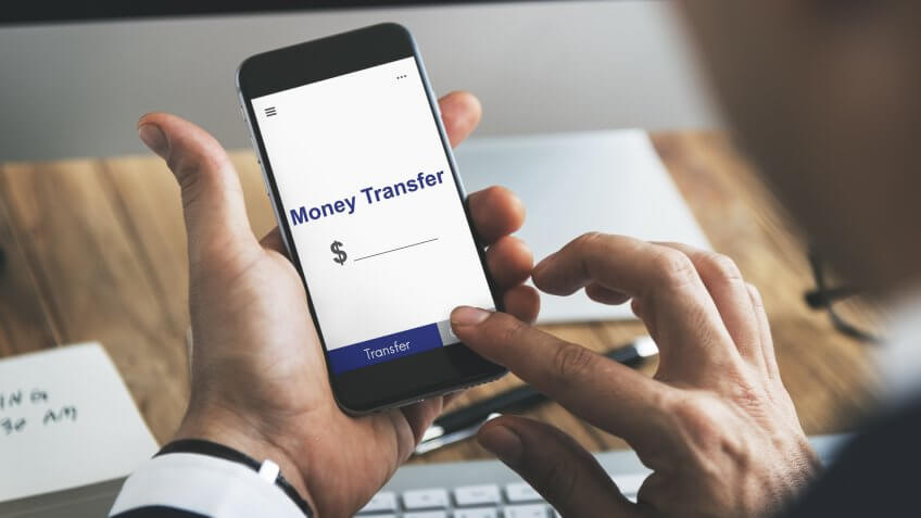 Ally Bank Wire Transfer Limit | Ally Bank Withdrawal Limit