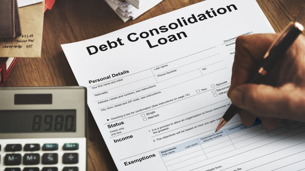 Champion Credit Union Personal Banking