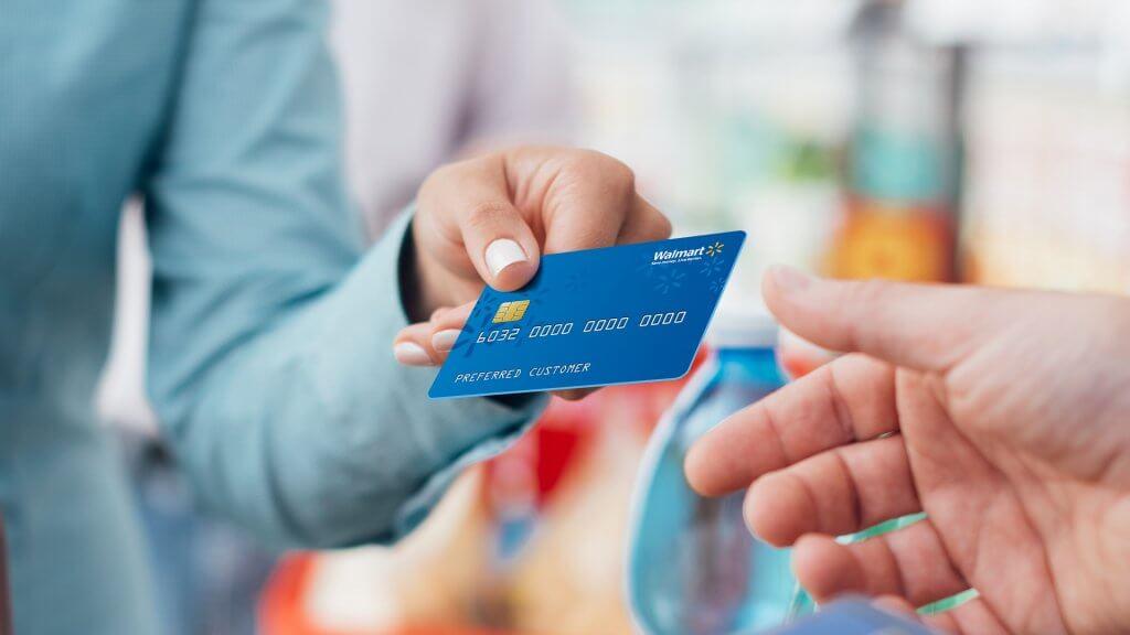 Security Bank Credit Card Customer Service