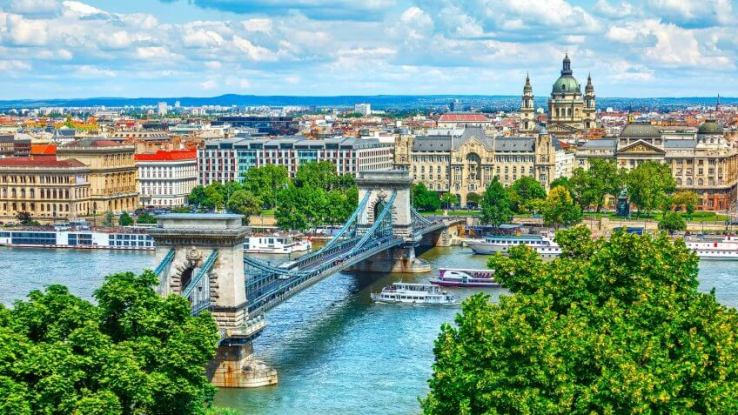 10609, Budapest, Horizontal, Hungary, International, Travel, destination, places