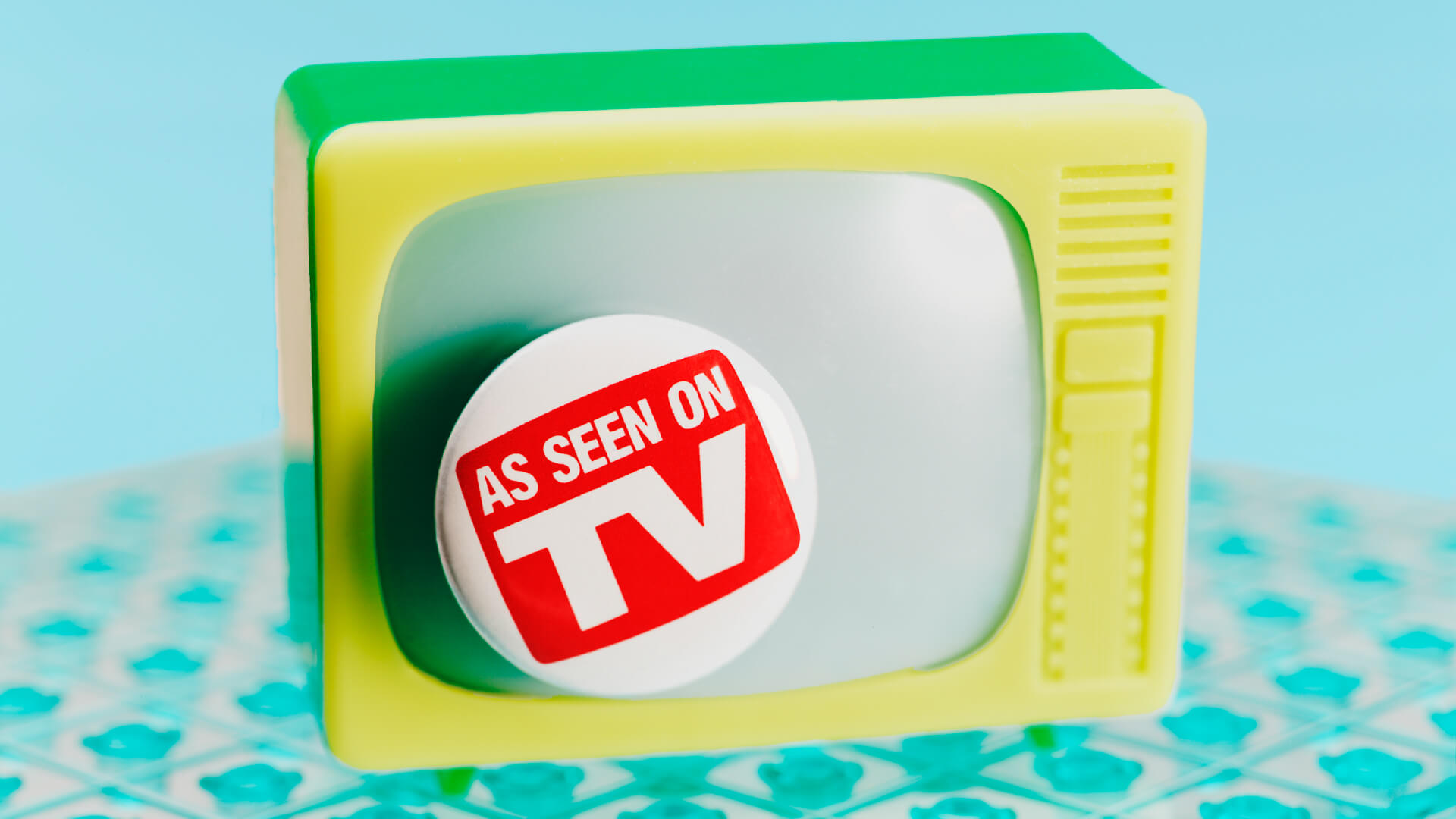 best selling as seen on tv products