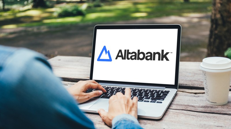 Altabank Review: Competitive Rates on Checking Accounts