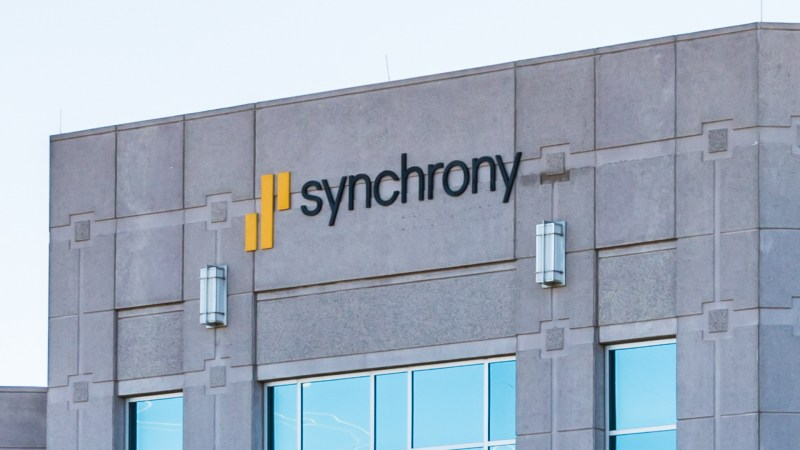 How To Use and Find Your Synchrony Bank Login