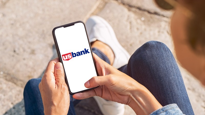 How To Find and Use Your US Bank Login