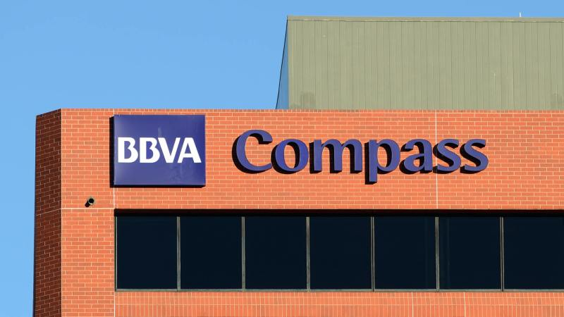 How To Find and Use Your BBVA USA Login