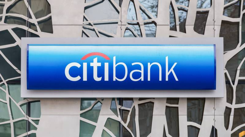 Newest Citibank Promotions: Best Offers, Coupons and Bonuses May 2020