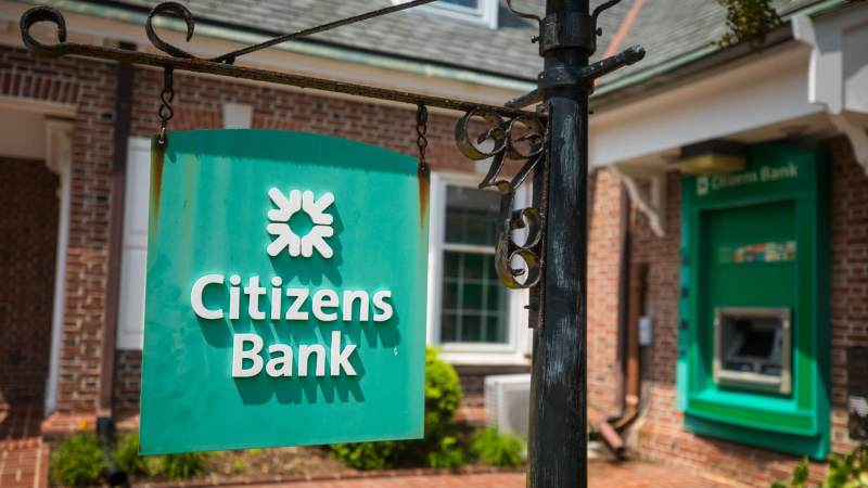 Newest Citizens Bank Promotions: Best Offers, Coupons and Bonuses May 2020