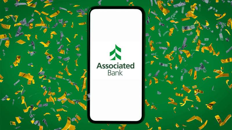 Newest Associated Bank Promotions: Best Offers, Coupons and Bonuses May 2020