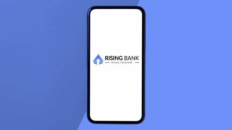 Rising Bank Review: Low Fees and High Yields
