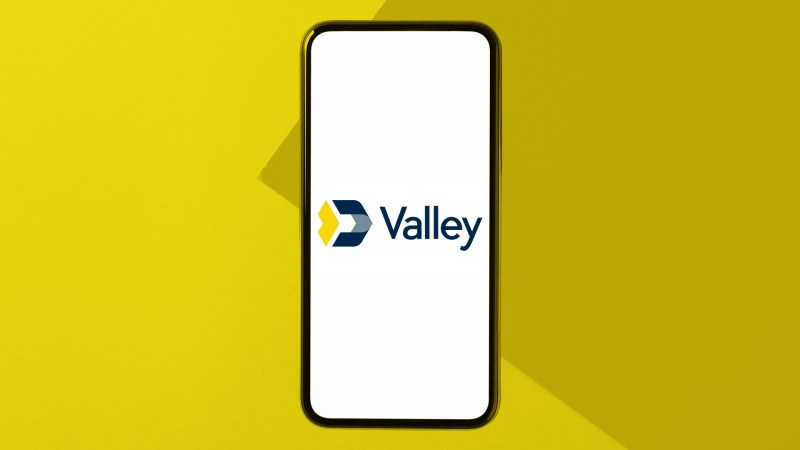 Valley National Bank Review: Is It the Right Bank for You?
