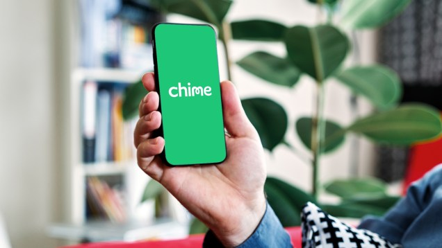 Chime Credit Builder Card: What It Is and How It Works | GOBankingRates