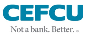 Citizens Equity First Credit Union Review: Low Fees and a Variety of Account Offerings