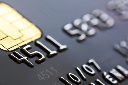 3 Visa Cards With Perks Offered By Tropical Financial CU