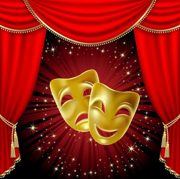 Teatro - Lessons - Tes Teach