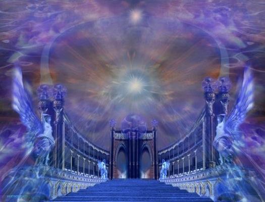 Résultats de recherche d'images pour «heaven's gate beauty»