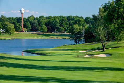 Private Firestone Country Club Unveils Non-Member Stay-and-Play Packages -  Golf Content Network