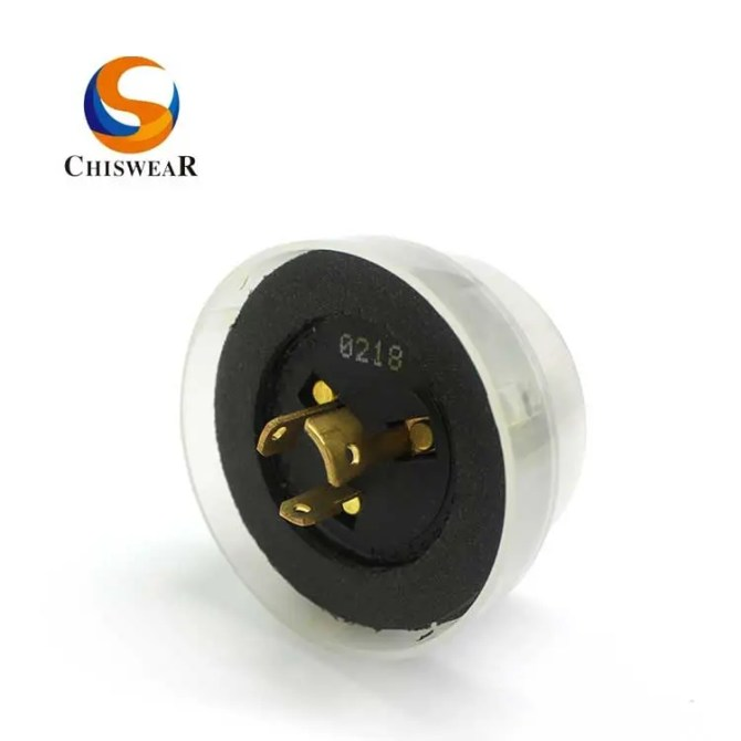 china welldesigned twist lock photocell wiring diagram