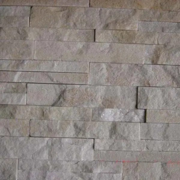 slate tile stone carving random paving stone veneers