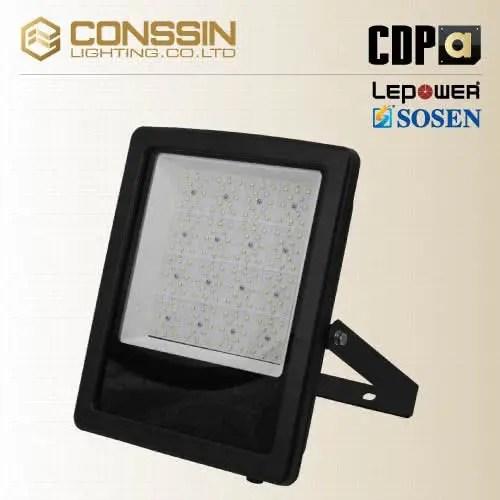 china commercial led general area light