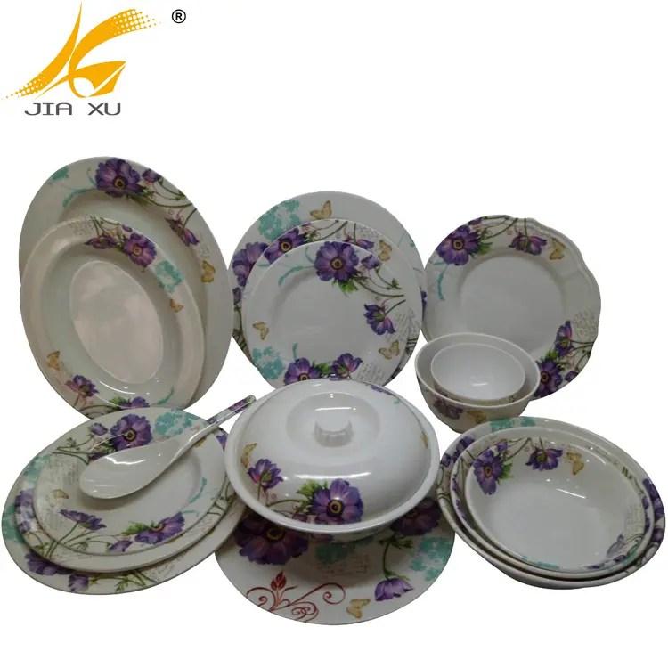 melamine plates melamine bowl melamine tray