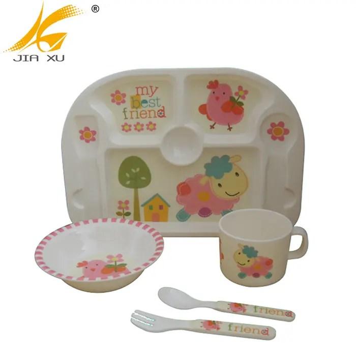 melamine plates melamine bowl melamine tray jiaxu