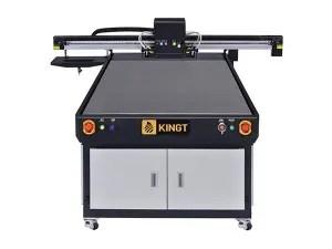 flatbed printer uv flatbed printer uv printer machine kingt printer kingt