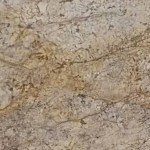 China Hot Sale For Supreme White Granite Slabs Golden Flower Granite Slabs Xinxing Factory And Manufacturers Xinxing