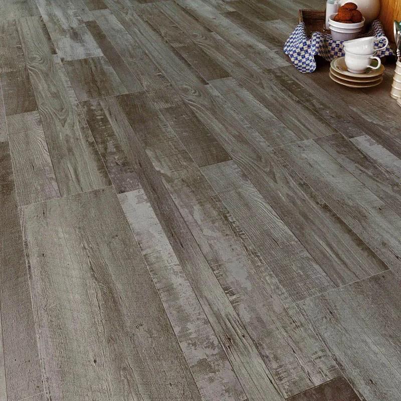 topjoy dust friendly wood texture spc