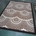 China Big Discount Modern Office Carpet Tiles Tg 2013 319 Handmade Carpet You Manufacturers And Suppliers You