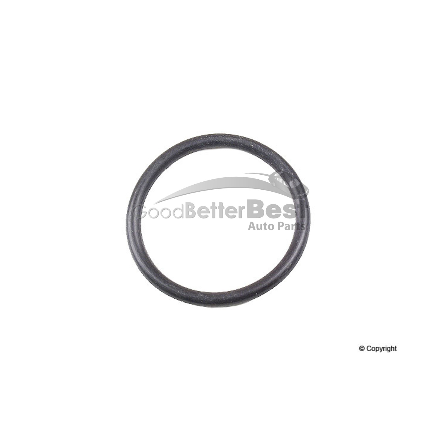 New Crp Automatic Transmission Reaction Valve Seal